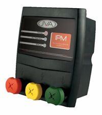 JVA IP Monitor