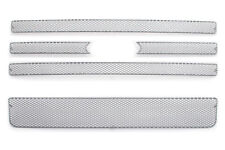 Grille-XL GRILLCRAFT F1207-08S fits 07-08 Ford Expedition