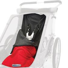Chariot All-Season Bunting Bag