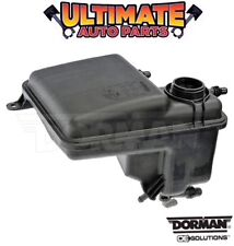 For BMW X5 00-03 Z3 99-02 Radiator Coolant Overflow Bottle Tank Dorman 603-336