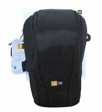 Case Logic Luminosity Camera Case Additional Lens Exchange Bag – 7x14cm