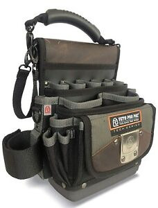 Veto TP5B Clip-on Service Tool Pouch