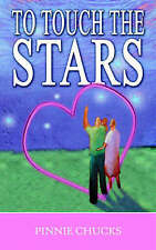 NEW To Touch the Stars by Pinnie Chucks