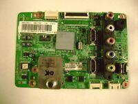 Samsung UN39EH5003FXZA Main Board BN94-05971V,BN97-06523Q  #1E