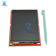 3.5 inch TFT Touch Screen LCD 480x320 Display UNO R3 Board For Arduino Mega 2560