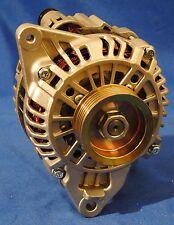 MITSUBISHI DIAMANTE V6 3.5L 3497cc 215cid 97,98,99/REMAN ALTERNATOR/13749 110amp