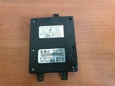 SEAT IBIZA 2012 6J Sous Siège Module Bluetooth 7P6035730F