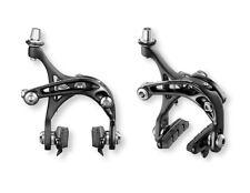 Campagnolo Potenza Dual Pivot Brake Calipers - Black