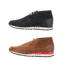 ADIDAS ORIGINALS RANSOM TECH MOC MID NEW150€ nizza samba spezial sneaker leather