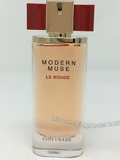 Modern Muse Le Rouge Perfume by Estee Lauder for Women 1.7oz EDP Spray, No Box