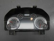 Premium Gauge Cluster 165K Mile 2013 13-18 Ram 3500 6.7L Diesel #5645