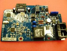 HP PSC 2210v Printer/Fax/Copier/Scanner Phone Fax Interface Board * C8654-60152