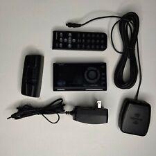 SiriusXM Onyx EZ XEZ1 Satellite Radio Receiver Car Kit