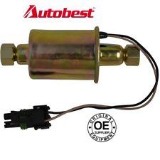CHEVROLET 6.6L L6 Turbo DIESEL 6.5L V8 Turbo DIESEL 6.5L V8 DIESEL 7.4L GAS V8