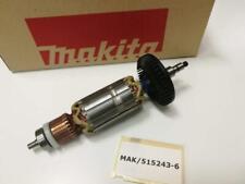 Makita Anker Original Ersatzteil 515243-6  zu Winkelschleifer 9561 / 9562 / 3620
