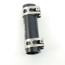 Cannondale Seat Binder Tube With Clamps Raven 2 Kit 2004