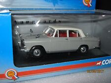 Morris Oxford Series VI  Vanguards 1:43 MINTB