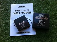 Every Day Is Halloween (Vectrex)