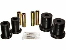 For 1978-1982 Ford Fairmont Control Arm Bushing Kit Front Energy 75971FS 1979