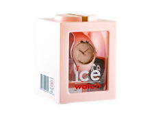 ICE WATCH  ICE Glam 001065 Pastel Pink lady Small, Pink
