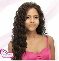 Freetress Equal Lace Front Wig - Jealousy