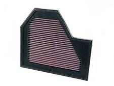 K&N Hi-Flow Performance Air Filter 33-2350
