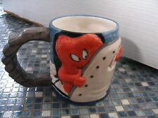 Mugs, Cups & Dishes Bugs Bunny Collectables