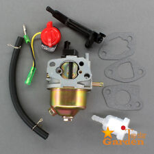 Carburetor For Craftsman Huayi 247.299320 170-VOA 247.299341 170-VU 208CC Tiller