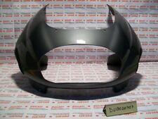 Cupolino carena  front upper fairing nose panel Ducati St2 St3 St4 St4s