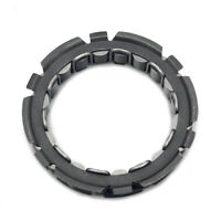 Starter Clutch One Way Bearing For Ducati 748 749 999 Monster 800 900 1000 S4R/S