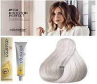 Wella Koleston Perfect Permanent Professional Hair Color 60 ml - SPECIAL BLONDE