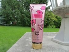 NEW - Victoria's Secret fragrance lotion - Sexy Angel - 8 fl oz