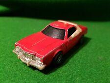 Corgi Junior No 45 Starsky & Hutch Ford Gran Torino