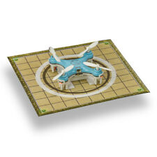 Landing Pads Targets DayTime Style Fits Nano RC Helicopter Quadcopter Heli Drone