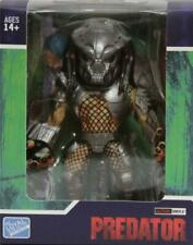 The Loyal Subjects PREDATOR Wave 1 ACTION FIGURE GUARDIAN ORIGINAL 2/12