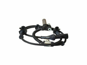 For 2003-2005 Ford Explorer Sport Trac ABS Speed Sensor Motorcraft 49473DH