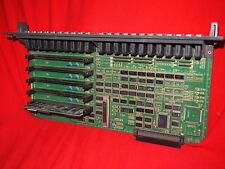 FANUC A16B-2202-0820/02B A16B-2202-0820 AUXILIARY AXIS CONTROL PCB BOARD
