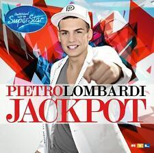 Jackpot von Pietro Lombardi (2011)