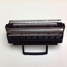 Grundig/Remington/Pagador de/Carrera Lámina SP 280 o sp 85 o Tipo 28