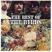 The Byrds - Best of the Byrds.cd