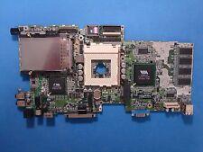 Compaq Presario 1200 Intel Motherboard 237353-001