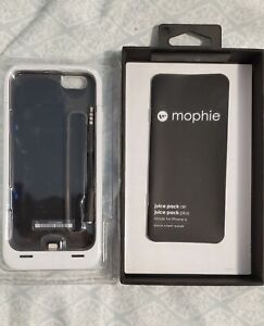 New morphie juice pack air for iPhone 6 - Free Shippng