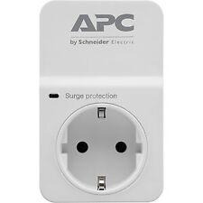 Apc Surgearrest Essential - Sais supresores fluctuaciones