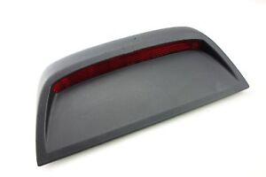 Lexus Gs300 98-05 Rear High Mount Stop Brake Lamp Light Black 81570-30130