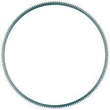 Auto Trans Ring Gear-Modified ATP ZA-506