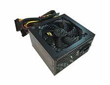 APEVIA ATX-VN500W 500W Intel ATX 12V Power Supply