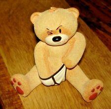 Bad Taste Bear Russell