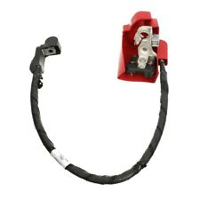 NEW OEM 2007-2012 Ford Fusion MKZ Positive Battery Cable Fuse Block Terminal
