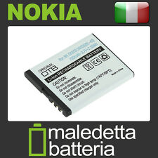 BL-4S Batteria Alta Qualità per nokia 2680s 3600s 3710f 7020 7100s (AS3)