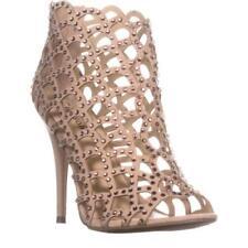 Zip Slim Gladiator Sandals for Women